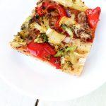 pizza po polsku