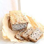 Chleb z kaszy gryczanej - przepis na udane śniadanie :)